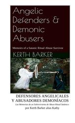 Бесплатный книга из Керт Баркер (Английский / Испанский,  2014)