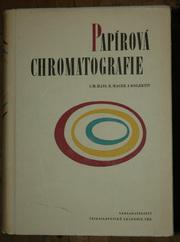 Иностранная литература по органической химии,  историческая подборка